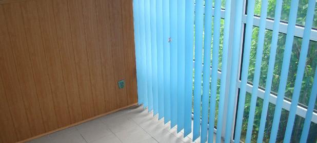 Lokal biurowy na sprzedaż 1183 m² Tychy M. Tychy B - zdjęcie 2