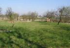 Działka na sprzedaż, Gierałtowice, 2215 m² | Morizon.pl | 1761 nr2