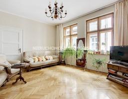 Morizon WP ogłoszenia | Dom na sprzedaż, Bielsko-Biała Śródmieście Bielsko, 200 m² | 8021