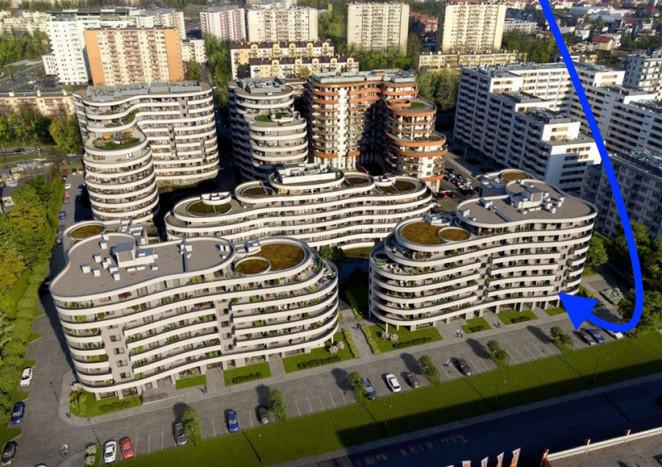 Morizon WP ogłoszenia | Mieszkanie na sprzedaż, Kraków Dobrego Pasterza, 46 m² | 5188