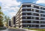 Morizon WP ogłoszenia | Mieszkanie na sprzedaż, Kraków Os. Prądnik Czerwony, 47 m² | 8412