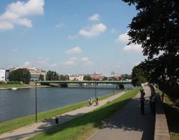 Morizon WP ogłoszenia | Mieszkanie na sprzedaż, Kraków Tyniecka, 115 m² | 3168