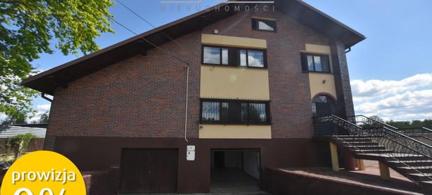 Dom na sprzedaż 571 m² Wołomiński Kobyłka - zdjęcie 1