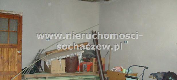 Fabryka, zakład do wynajęcia 190 m² Sochaczewski Sochaczew Trojanów - zdjęcie 3