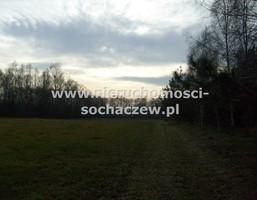Morizon WP ogłoszenia | Działka na sprzedaż, Kirsztajnów, 17021 m² | 1560