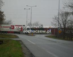 Morizon WP ogłoszenia | Działka na sprzedaż, Kuznocin, 21300 m² | 3518