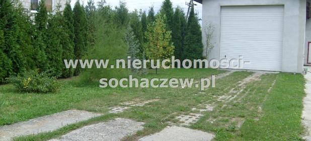 Fabryka, zakład do wynajęcia 190 m² Sochaczewski Sochaczew Trojanów - zdjęcie 2