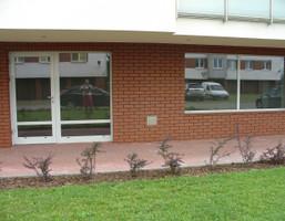 Morizon WP ogłoszenia | Lokal usługowy w inwestycji Ogrody Jerozolimskie, Warszawa, 128 m² | 4595
