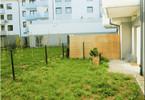 Morizon WP ogłoszenia | Mieszkanie na sprzedaż, Wrocław Borek, 63 m² | 9880
