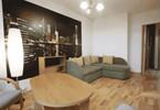 Morizon WP ogłoszenia | Mieszkanie na sprzedaż, Siechnice, 56 m² | 0146