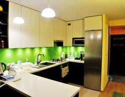 Morizon WP ogłoszenia | Mieszkanie na sprzedaż, Wrocław Lipa Piotrowska, 61 m² | 2743