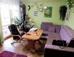 Morizon WP ogłoszenia   Mieszkanie na sprzedaż, Wrocław Sępolno, 55 m²   5611