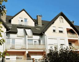 Morizon WP ogłoszenia   Mieszkanie na sprzedaż, Wrocław Karłowice, 70 m²   8906