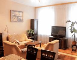 Morizon WP ogłoszenia | Mieszkanie na sprzedaż, Wrocław Plac Grunwaldzki, 88 m² | 5840