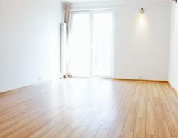 Morizon WP ogłoszenia | Mieszkanie na sprzedaż, Wrocław Borek, 54 m² | 4396