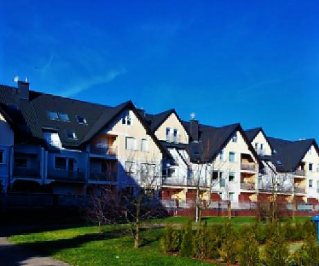 Mieszkanie na sprzedaż <span>Wrocław, Psie Pole, Karłowice, ok.ul Chrzanowskiego</span>