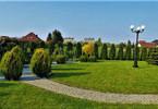 Morizon WP ogłoszenia   Dom na sprzedaż, Kiełczów Kiełczów, 105 m²   7229