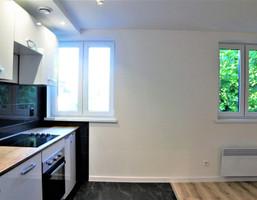 Morizon WP ogłoszenia | Kawalerka na sprzedaż, Wrocław Borek, 29 m² | 1477