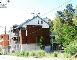 Morizon WP ogłoszenia   Działka na sprzedaż, Gdynia Witomino-Leśniczówka, 720 m²   2192