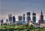 Morizon WP ogłoszenia | Działka na sprzedaż, Warszawa Włochy, 4110 m² | 2939