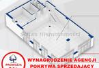 Morizon WP ogłoszenia | Komercyjne na sprzedaż, Warszawa Siekierki, 186 m² | 7820