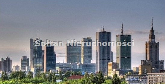 Działka na sprzedaż 6182 m² Piaseczyński Konstancin-Jeziorna Królewska Góra - zdjęcie 1