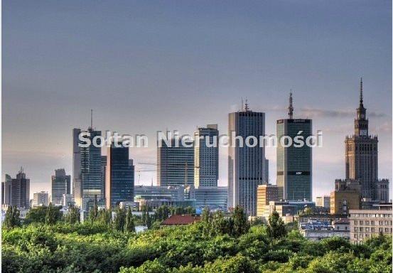 Działka na sprzedaż <span>Warszawa M., Warszawa, Ursynów, Nowe Jeziorki</span>