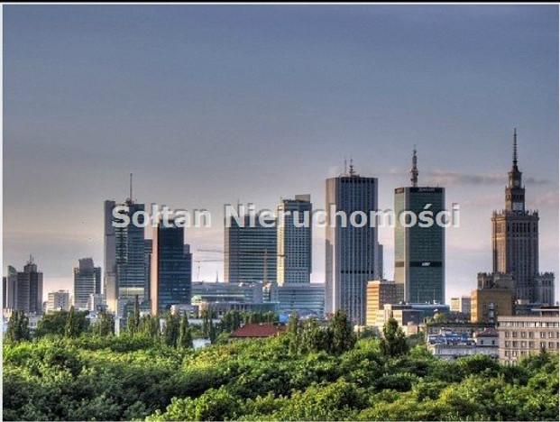 Morizon WP ogłoszenia | Działka na sprzedaż, Warszawa Ursynów, 33600 m² | 8651