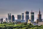 Morizon WP ogłoszenia | Działka na sprzedaż, Warszawa Chomiczówka, 773 m² | 8771
