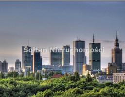 Morizon WP ogłoszenia   Działka na sprzedaż, Warszawa Ursynów, 1000 m²   8397
