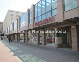 Morizon WP ogłoszenia | Lokal na sprzedaż, Warszawa Muranów, 25 m² | 5157