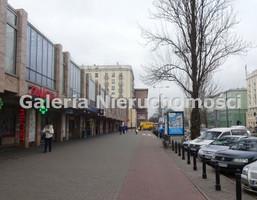 Morizon WP ogłoszenia | Lokal na sprzedaż, Warszawa Śródmieście, 175 m² | 5158