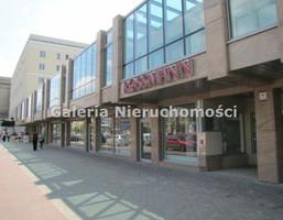 Morizon WP ogłoszenia | Lokal na sprzedaż, Warszawa Muranów, 28 m² | 4659