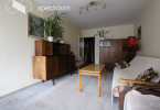 Morizon WP ogłoszenia | Mieszkanie na sprzedaż, Gdańsk Przymorze, 46 m² | 4574