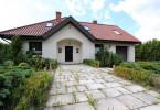 Morizon WP ogłoszenia | Dom na sprzedaż, Bojano Bartników, 180 m² | 7911