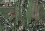 Morizon WP ogłoszenia | Działka na sprzedaż, Potuły Pogodna, 1052 m² | 2671