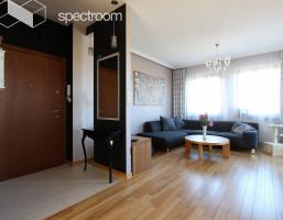 Morizon WP ogłoszenia | Mieszkanie na sprzedaż, Straszyn Jowisza, 126 m² | 1588