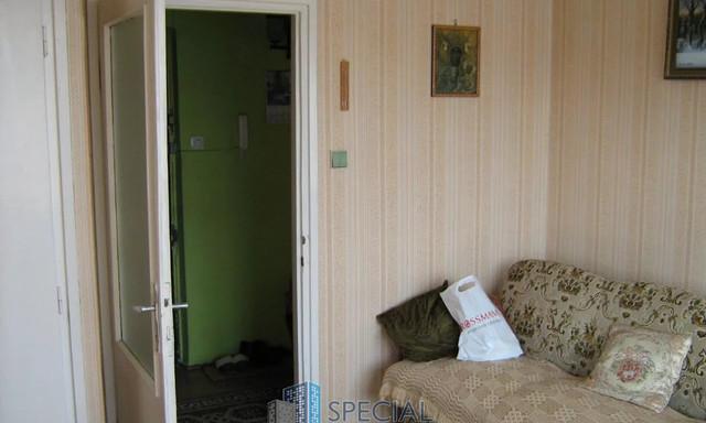 Mieszkanie na sprzedaż <span>Warszawa, Mokotów, Ksawerów, Aleja Niepodległości</span>
