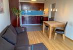 Morizon WP ogłoszenia | Mieszkanie na sprzedaż, Warszawa Śródmieście Północne, 48 m² | 8779