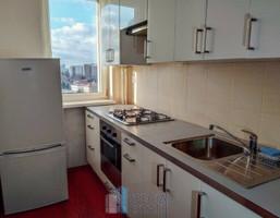 Morizon WP ogłoszenia | Mieszkanie na sprzedaż, Warszawa Jelonki Południowe, 52 m² | 1005