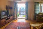 Morizon WP ogłoszenia | Mieszkanie na sprzedaż, Kielce Szydłówek, 108 m² | 3921