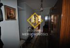 Morizon WP ogłoszenia | Mieszkanie na sprzedaż, Warszawa Ursynów, 51 m² | 8265