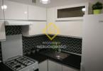 Morizon WP ogłoszenia | Mieszkanie na sprzedaż, Wrocław Grabiszyn-Grabiszynek, 47 m² | 8012