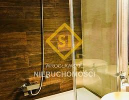 Morizon WP ogłoszenia | Mieszkanie na sprzedaż, Komorowice, 88 m² | 7411