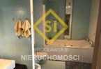 Morizon WP ogłoszenia | Mieszkanie na sprzedaż, Wrocław Szczepin, 92 m² | 1238