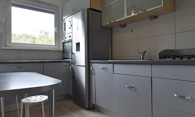 Mieszkanie do wynajęcia <span>Szczecin, Kijewo, Tarpanowa</span>
