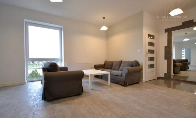 Mieszkanie do wynajęcia <span>Szczecin, Podzamcze, Mała Odrzańska</span>