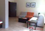 Morizon WP ogłoszenia   Mieszkanie na sprzedaż, Gdańsk Stare Miasto, 56 m²   6131