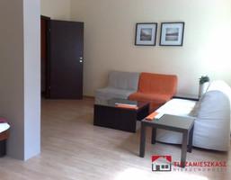 Morizon WP ogłoszenia | Mieszkanie na sprzedaż, Gdańsk Stare Miasto, 56 m² | 6131