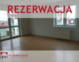 Morizon WP ogłoszenia | Mieszkanie na sprzedaż, Gdańsk Jasień, 73 m² | 4300
